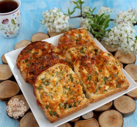 Bukë me djathë - Receta + Fotografi | Kuzhina Shqiptare