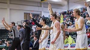 D2 Mens Basketball Rankings Hero Sports | All Basketball ...