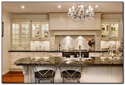big island kitchen what you should about country kitchen design