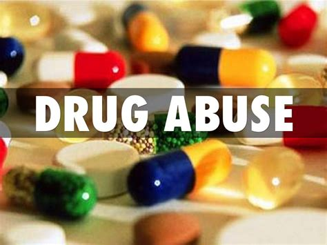 drug abuse  afroza khaleque