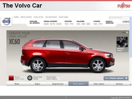 dyalog automotive customisation