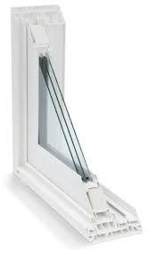common window styles product models  advantages