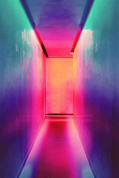 Wallpapers Unsplash Hallway 1000
