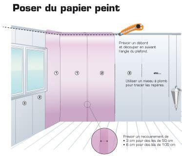 decoller frise sans abimer papier peint à toulon devis