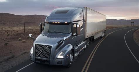volvo names ss volvo truck sales  dealer   year