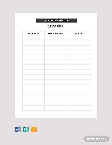 Free church nursery sign in sheet template. Eyewash Log Sheet Editable Template Printable : Free Church Nursery Sign In Sheet Template ...