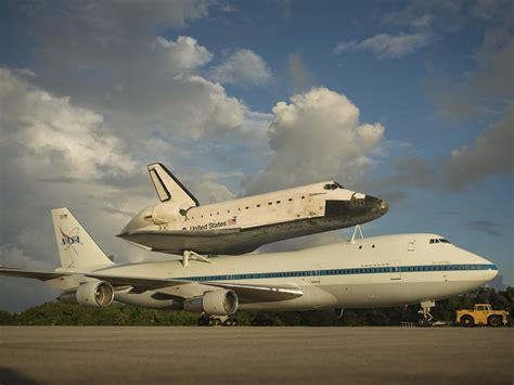 Space Shuttle Take Off - Pics about space
