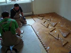 Alte Ziegelmauer Sanieren : bildergalerie sanierung aines altenn stabparketts ~ A.2002-acura-tl-radio.info Haus und Dekorationen