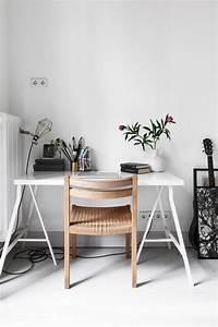 Bilder Für Büroräume : 613 besten home workspaces bilder auf pinterest b ros b ror ume und alte schule ~ Sanjose-hotels-ca.com Haus und Dekorationen