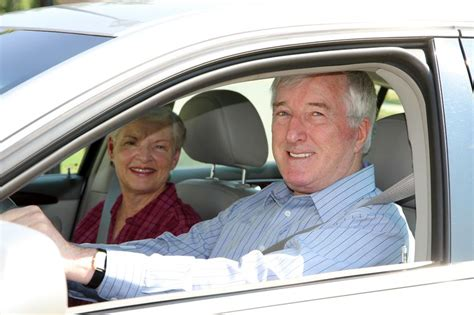 Interestingly enough, even statewide average car insurance premiums can miss the. SR22 Maine   Low SR22 Insurance Rates and Quotes in Minutes