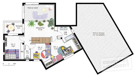 que veut dire chemiser en cuisine plan de maison a etage moderne 28 images plan maison