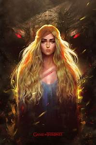 Best 1859 Game of Thrones images on Pinterest | Other