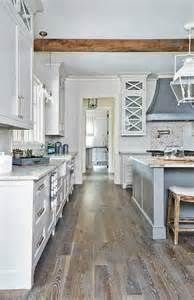 grey kitchen floor ideas best 25 kitchen floors ideas on kitchen flooring kitchen floor and tile floor