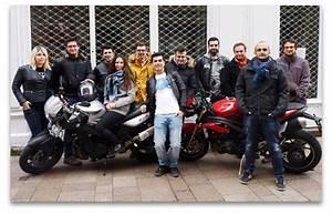 Mutuelle Des Motards Lyon : liberty rider test pour vous mutuelle des motards ~ Medecine-chirurgie-esthetiques.com Avis de Voitures