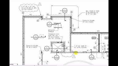pin  hugodroid  archstructuralcivil plansshop