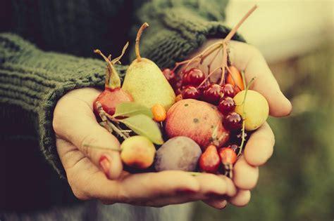 Katram dzīvesveidam - savi ēšanas principi. Desmit diētu ...
