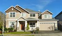 how to paint house exterior EXTERIOR HOME PAINTING - Austin Jones Company