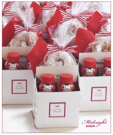 holiday party favors for adults favors duo events