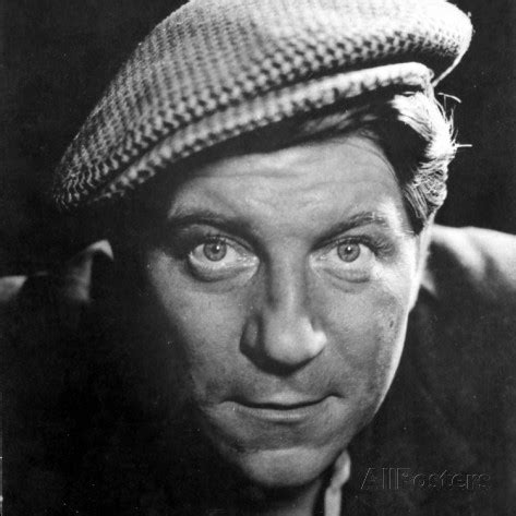 jean gabin on monday quiz jean gabin classicmoviechat the