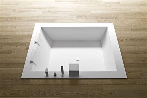 vasche da bagno ad incasso unico maxi icasso vasche ad incasso rexa design architonic