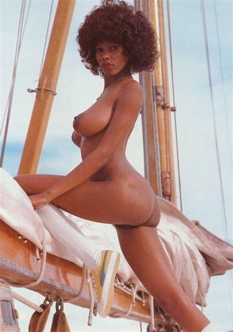 Ebony Retro Photo Album By Chefaguilar