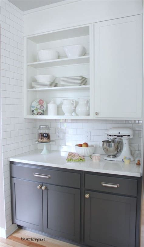 cabinet paint lowes 17 best ideas about lowes kitchen cabinets on