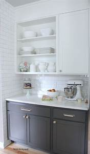17 best ideas about lowes kitchen cabinets on pinterest With kitchen cabinets lowes with candle plate holder