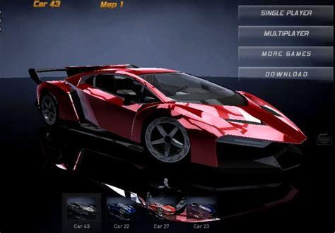 Friv Games- Friv Games Online