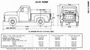 F150 Short Bed Dimensions submited images