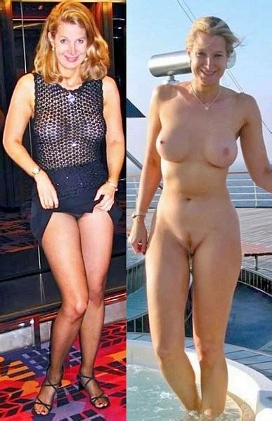 Milf Onoff Tag Milf Sorted By Position Luscious