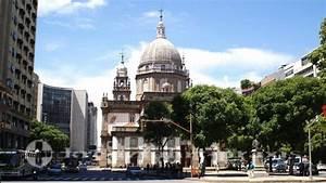 Stadtteil Von Rio De Janeiro : rio de janeiro zuckerhut und centro ~ Watch28wear.com Haus und Dekorationen