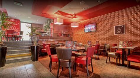 restaurant porte des lilas restaurant hippopotamus porte des lilas 224 75020 menu avis prix et r 233 servation