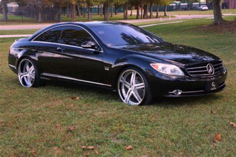 Buy mercedes 600 and get the best deals at the lowest prices on ebay! Buy used Mercedes CL600 V12 Renntech Edition * Dyno reading available * Fully Serviced ! in ...
