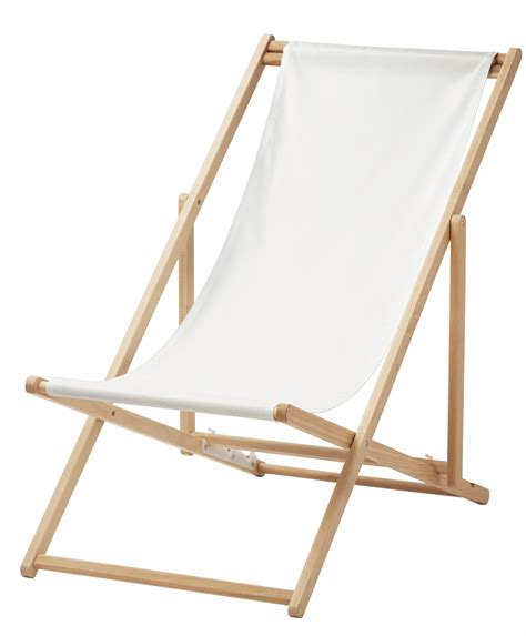 chaises de plage ikea recalls chairs due to fall and fingertip