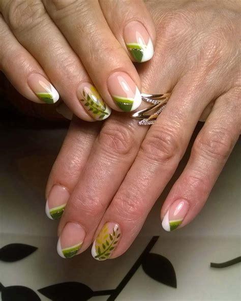 Гель на ногтях особенности покрытия. Укрепление коротких и длинных ногтей гелем — полезные советы