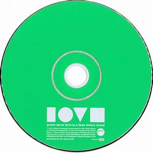 jason mraz love is a four letter word male models picture With love is a four letter word album cover