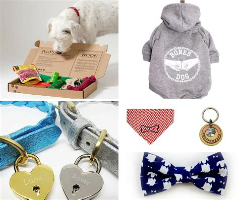 20 last minute christmas gifts for dogs