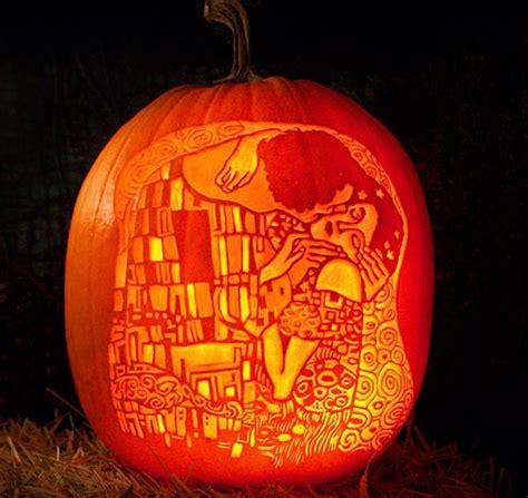 badass pumpkins when in new york badass pumpkin carving for halloween the womens room