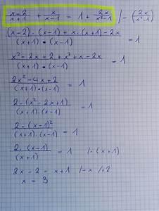 Binomialverteilung Berechnen : eine gleichung nach der variable x aufl sen ist meine ~ Themetempest.com Abrechnung