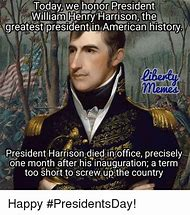 Best President Memes Ideas And Images On Bing Find What Youll Love