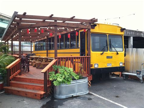 Soma Streat Food Park Blog