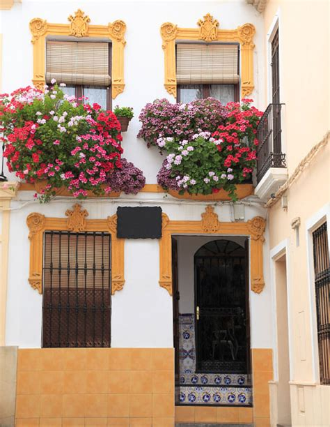 Appartments Spain by Cordoba Spain Apartments Cordoba Apartment Rentals