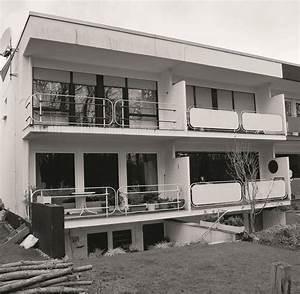 Häuser Aus Den 70er Jahren Qualität : k ln aufregung um kultursensible toiletten in b rgerzentrum welt ~ Watch28wear.com Haus und Dekorationen