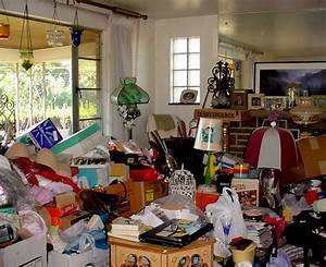 Organize And Declutter Your Home Today Junk 4 Good