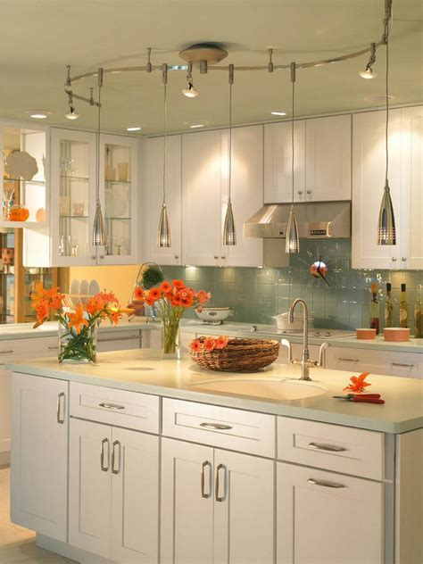 light kitchen island kitchen lighting design tips diy