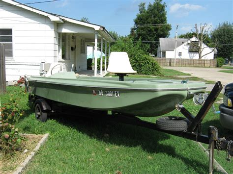 Kingfisher Boats Parts by Kingfisher Boat For Sale From Usa