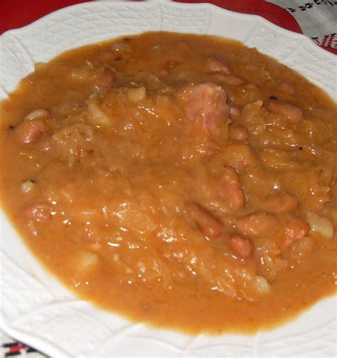 crauti in scatola come si cucinano la jota con i capuzi garbi esalta la tradizione triestina