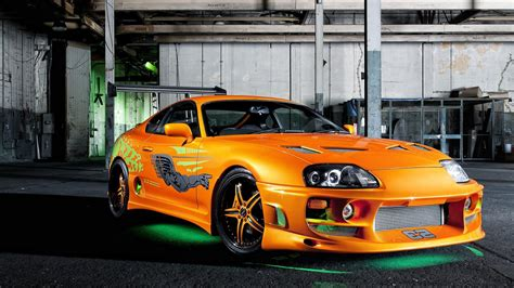Toyota Supra Hd Wallpaper by Toyota Supra Wallpapers Images Photos Pictures Backgrounds