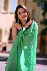 tamanna_kajal_shruti_rakul rollplays/comments/stories ...