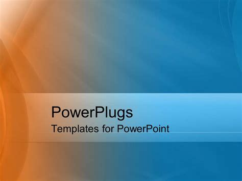 World War 2 Powerpoint Template by World War 2 Powerpoint Template Professional Templates
